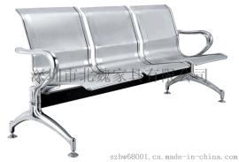 佛山不锈钢椅子-不锈钢椅子批发市场-4人连排椅图片及价格-不锈钢休闲座椅