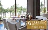 餐廳家具批發,個性餐桌椅定制,簡約餐廳家具