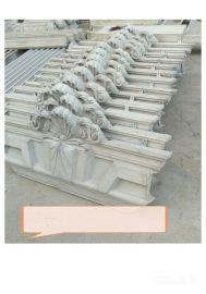 菏泽欧式构件成品GRC构件GRC造型构件盛莱建筑材料厂