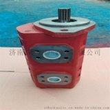 徐工ZL50G裝載機CBGJ3100/1010液壓齒輪泵