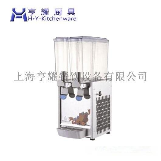 上海单缸雪泥机 双缸雪融沙冰机 三缸雪粒雪融机 四缸雪泥冷饮机