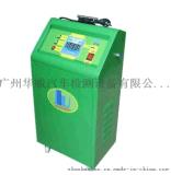 批發臭氧消毒機 華威HW-280 臭氧消毒機 消毒機 廠家批發