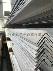 南京304不锈钢角钢