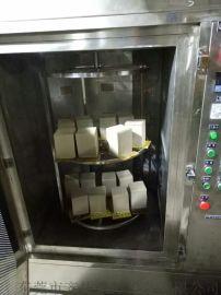 微波蜂窝陶瓷干燥定型机|陶瓷微波干燥设备|蜂窝陶瓷干燥炉厂家