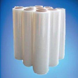 PE缠绕膜,拉伸膜,保护膜