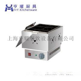 上海蒸包子机器,北京电关东煮机,多功能烤香肠机,圆桶型火山石烤肠机