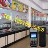 食堂收费系统-ic卡食堂收费机-IC卡售饭机