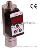 森弗PQ36电子式数显压力传感器