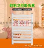 鑫冀新低碳钢暖气片专业生产厂家
