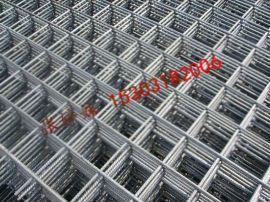电焊网片 建筑工地网片生产厂家 焊接网片