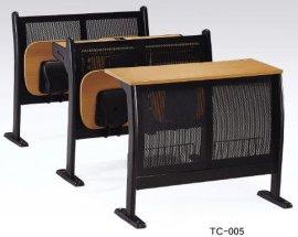 广东课桌椅机场椅影院椅会议椅报告厅座椅深圳椅子湖南椅子山西椅子山东椅子
