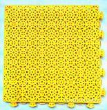 廣東拼裝地板懸浮拼裝地板拼裝懸浮地板廠家
