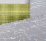 大理石背貼網格布(80-145g)