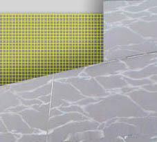大理石背贴网格布(80-145g)