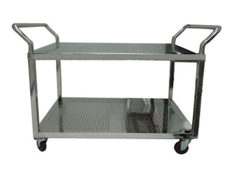 武威不鏽鋼平板推車/武威不鏽鋼板材/供應價格【價格電議】