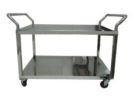 武威不锈钢平板推车/武威不锈钢板材/供应价格【价格电议】