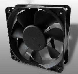 12038散熱風扇
