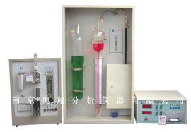 生鑄鐵分析儀器(AXC-5)