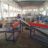 管道干燥系统   塑料清洗干燥系统厂家直销