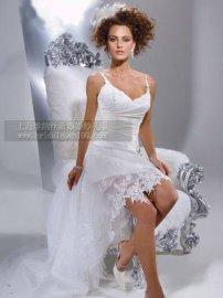 婚纱(EH388)