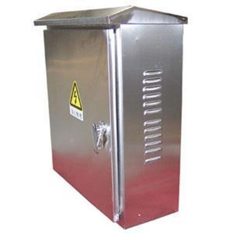延長供應商直銷室內不鏽鋼機箱報價電話【價格電議】