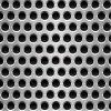 安平厂家供应孔径孔距定制的圆孔网 圆孔冲孔网