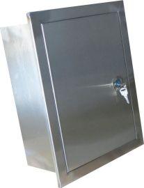 铜川不锈钢配电柜|不锈钢板材规格|供应价格【价格电议】