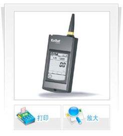 便携式可燃气体探测器(EP200-1)