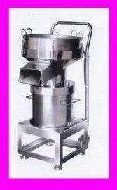 不锈钢震动筛粉机