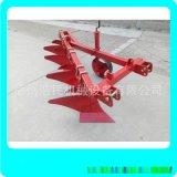 铧式犁 拖拉机悬挂1L-425铧犁 各种型号铧犁