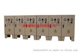 电磁加热滚筒控制器显示E4【安全稳定】一年保修,保用五年