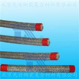 天兴 热处理陶瓷纤维方编绳 硅酸铝烧结绳 烧结盘根