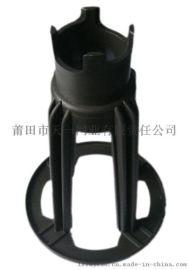 钢筋塑料定位块SP1503B