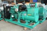 太發供應   100KW玉柴系列柴油發電機組