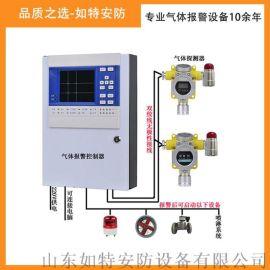 溴化氢气体报 器有毒有害气体报 仪