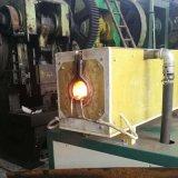 中頻爐350KW中頻感應爐 中頻感應透熱爐廠家