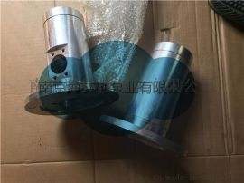 SETTIMA南京海林柯泵业有限公司GR55SMT380LSNAC38 B5三螺杆泵