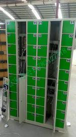 上海平板电脑存放柜手机充电寄存柜厂家