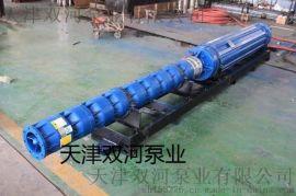 深井泵厂家,深井泵供应商,QJ井用潜水泵制造商