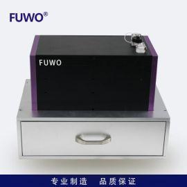 抽屉式LED固化光源,UV固化光源设备