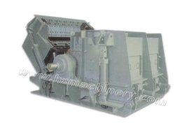 环锤式碎煤机 (KRC系列)