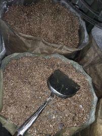 【深圳生產廠家】廣東省範圍含銀錫. 鍍金 電子腳高價回收當天報價