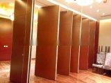 山西活动隔断太原酒店移动折叠门
