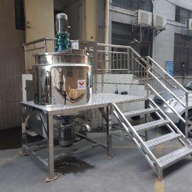 辽宁玻璃水生产线设备,玻璃水加工机器,玻璃水原料配方技术