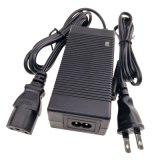 29.4V2A 电池充电器 日规PSE认证 29.4V2A平衡车体感车 电池充电器