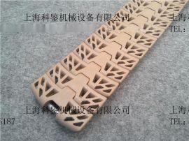 1050平格型磁性转弯链带