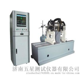 济南五星厂家直销YYQ-1000A 动平衡机