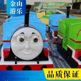 电动观光小火车价格 儿童游乐设备