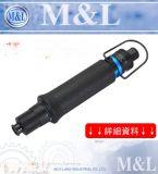 M&L T48PB~T68PB 定扭下压式气动起子