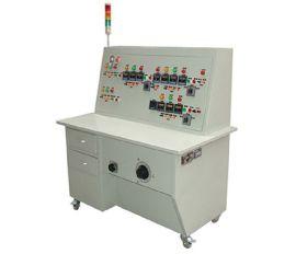 GB7251.1成套设备综合特性测试台
